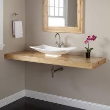 Cabinet Door Organizer Bathroom The Bathroom Sink Shelf Stool Cabinets Door