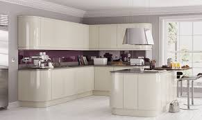 how to touch up white gloss kitchen cabinets topdoors is coming soon high gloss kitchen cabinets