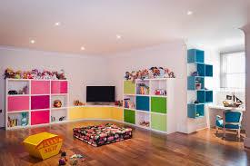 home interior shelves decor enchanting home interior design playroom furniture colorful