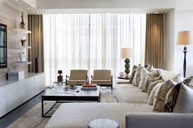 Best Images Of Modern Condo Living Room Designs Modern Condo - Modern condo interior design