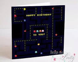man birthday card etsy
