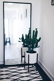 25 best long mirror ideas on pinterest tall mirror natural