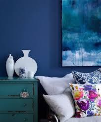 96 best colt room ideas color design all images on pinterest