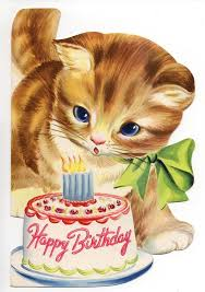 Happy Kitten Meme - best 25 cat happy birthday meme ideas on pinterest kitten clipart
