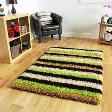 Olive Green Shag Rug Lime Green And Brown Rug Home Design Ideas