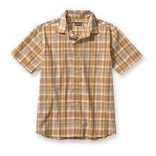 t shirt polo corporate wear sports casual wear work wear