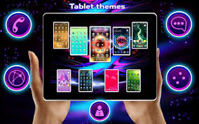 best themes for android apk download site download new launcher 2018 1 254 3 69 apk best apk free download