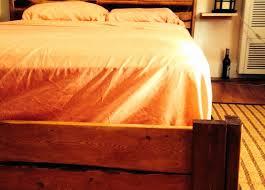 the best reclaimed wood headboard luxury katzen hundefans