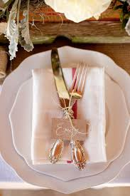 place settings ideas cheap diy projects and ideas for creating a