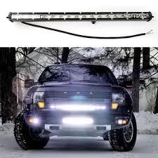 Super Bright Led Light Bar by Online Get Cheap Vehicle Led Flood Lights Aliexpress Com