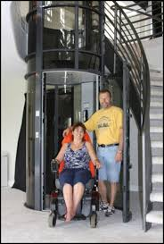 37 best elevators images on pinterest of life elevator and phoenix