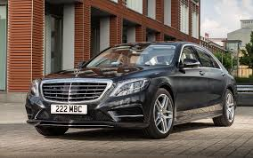 mercedes a class diesel mercedes s class s 350 cdi india launch on june 5 india car