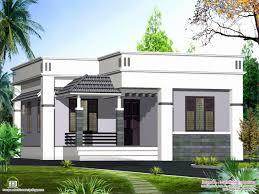 kerala single floor house plans single floor kerala house plans unique single floor contemporary