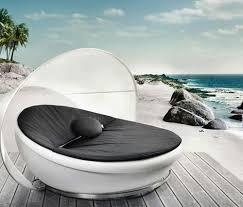 canapé allemagne le canapé lit design lagoon de klaus nolting