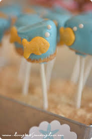 mermaid party ideas beachy mermaid party party mermaid themed party party