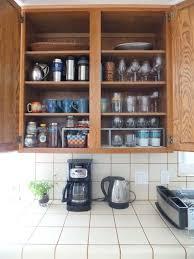 Kitchen Cabinet Shelf by Shelves Spice Cabinet Organizer Shelf Shelf Ideas Cabinet
