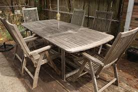 tavoli e sedie da giardino usati tavoli da giardino usati idee di design per la casa gayy us