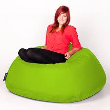Cool Bean Bag Chairs Beanbag Cool Purple Classmart Improve Your Home