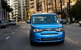 scion cube custom nissan cube 2012 widescreen exotic car pictures 06 of 50 diesel