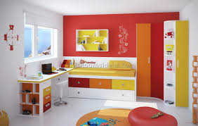 kids study room design ideas part 31 full caption facet by
