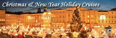 cruises new year cruises with croisieurope