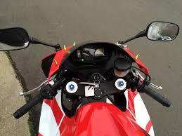 honda cbr 600 2012 page 113728 new used motorbikes scooters 2012 honda cbr 600rr