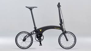 bugatti bicycle bicycle news design and products dezeen