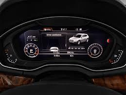 Audi Q5 50k Service - 2018 audi q5 for sale in austin tx audi north austin