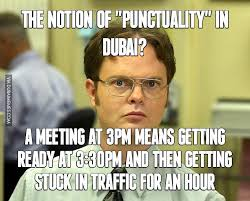 Dubai Memes - 296 best dubai dubai memes images on pinterest uae sharjah and