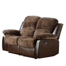 Sofas And Loveseats Cheap Furniture Reclining Sofa And Loveseat Sets Recliner Loveseats