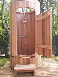 spa d exterieur bois en bois de cèdre fabriquée en france o u0027biozz
