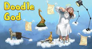 doodle god wiki spell guida agli elementi di doodle god e doodle evil iphone guide