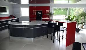 cuisine complete conforama cuisine equipee ilot central cuisine amenagee avec ilot central