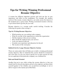 how to write a professional profile resume genius labo peppapp