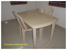 nilkamal kitchen furniture nilkamal dining tables lovely nilkamal plastic dining table set