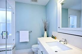 small blue bathroom ideas decoration blue bathroom ideas small blue bathroom ideas