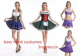 Dancer Halloween Costumes Instyles Indian Costume Dance Suit Fancy Dress Costume Halloween