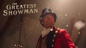 The Greatest Showman All The Songs From The Greatest Showman Ranked Boing Boing