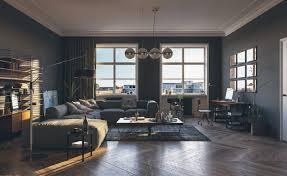 interior home decor pictures and ideas home interior design