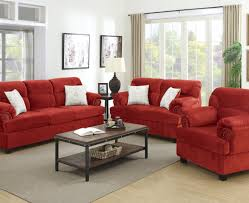 Sofas Set On Sale by Angel Leather Furniture Sets Tags Grey Living Room Chairs Cheap