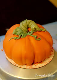 a pumpkin cake need this for an upcoming cake