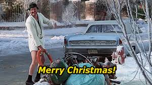 Shitters Full Meme - christmas vacation shitter was full gif find share on giphy