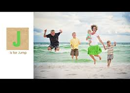 Making Photo Albums 5 Creative Ideas For Making Photo Albums Of Your Kids U2013 Embracing
