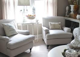Swivel Living Room Chairs Illustrious Swivel Living Room Chairs Small Tags Living Room