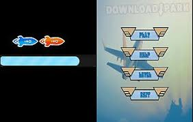 rocket player premium apk free rocket player premium unlocker specific android free