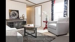 clayton homes interior options clayton homes snowflake in snowflake az homes floor plans
