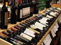 minnesota s liquor store opening in maple grove maple
