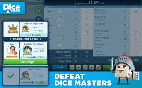 dice with buddies free fun social dice game android apps