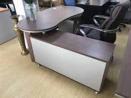 Buy And Sell Office Furniture by Uae Outdoor Settings And Furniture Classifieds Buy And Sell