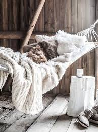 outdoor spaces winter outdoor styling blankets winter white